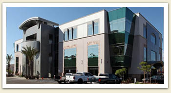 San Diego Office - South Coast MedSpa