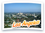 Los Angeles Laser Hair Removal Clinic