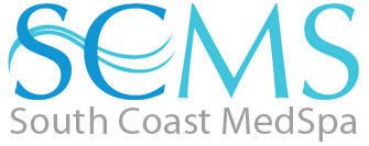 South Coast Med Spa