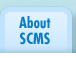 About SCMS