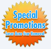 special_promotions_acne_small